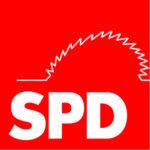 Logo: Alexander Paatsch